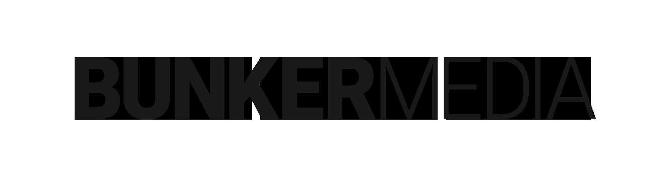 Website design by Bunker Media