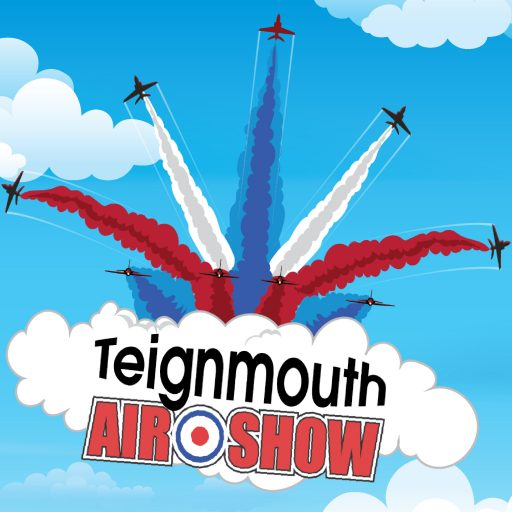 teignmouth-airshow-2019