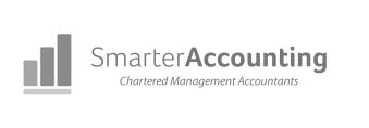 smart accounting greyscale