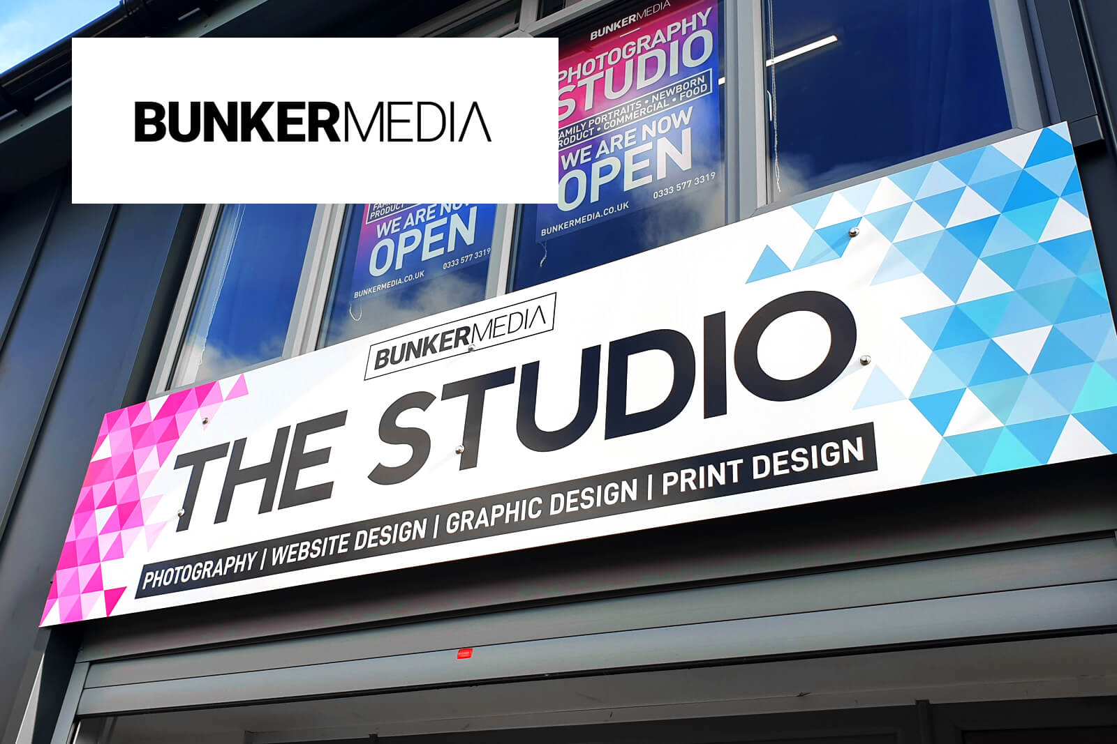 Photography studio in Dawlish, Devon. Teignmouth Airshow sponsor.